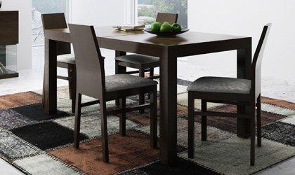 Ekskluzywne stoły na wymiar