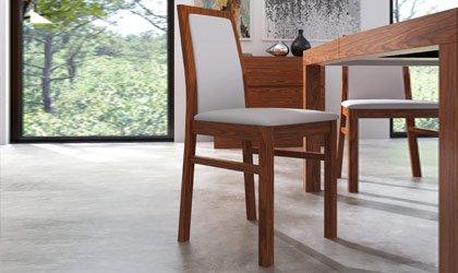 ponadczasowe krzesło k1