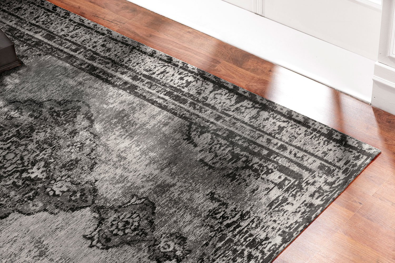 Innowacyjne Dywany Carpet Decor Vieri Divani