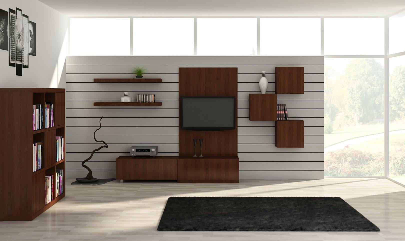 luksusowe meble pokojowe salon meblowy krak243w