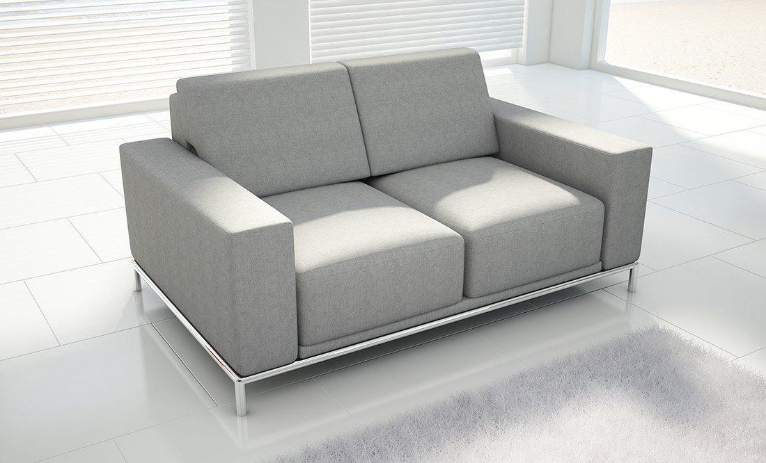 oryginalne kanapy warszawa sofy warszawa pozna wroc aw. Black Bedroom Furniture Sets. Home Design Ideas