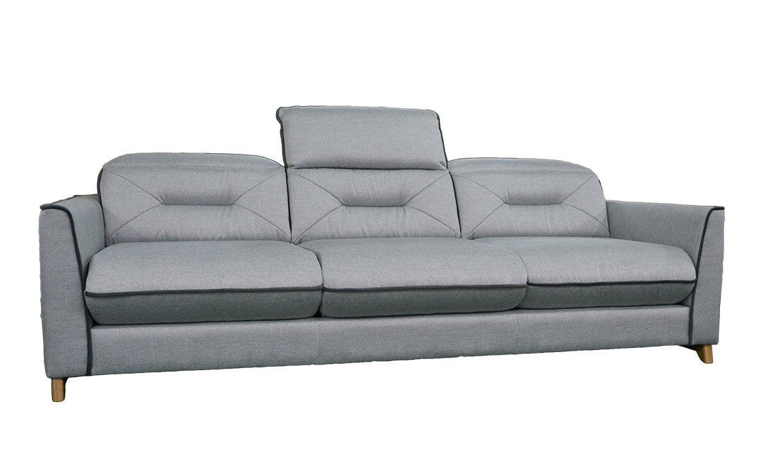 stylizowana sofa retro oldskulowy zestaw wypoczynkowy