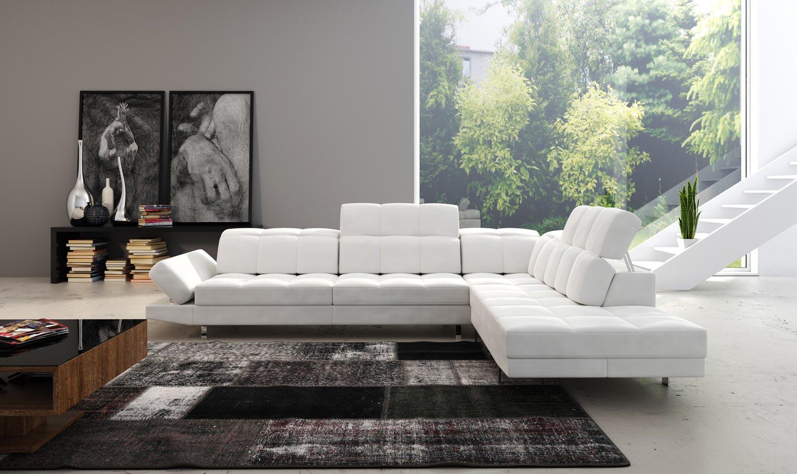 meble wypoczynkowe warszawa oryginalny naro nik z funkcj spania. Black Bedroom Furniture Sets. Home Design Ideas