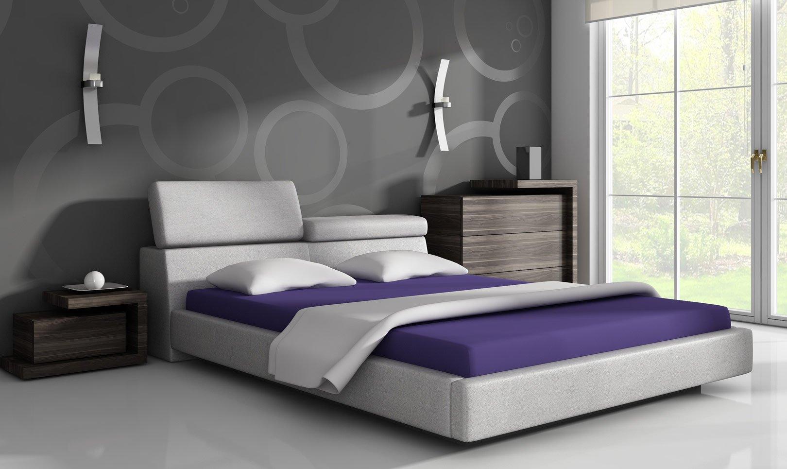 meble do sypialni elegance krak243w warszawa wroc�aw