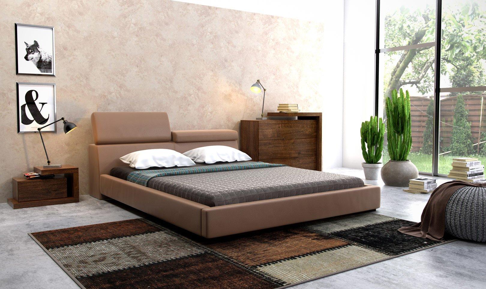 meble do sypialni elegance krak243w warszawa katowice