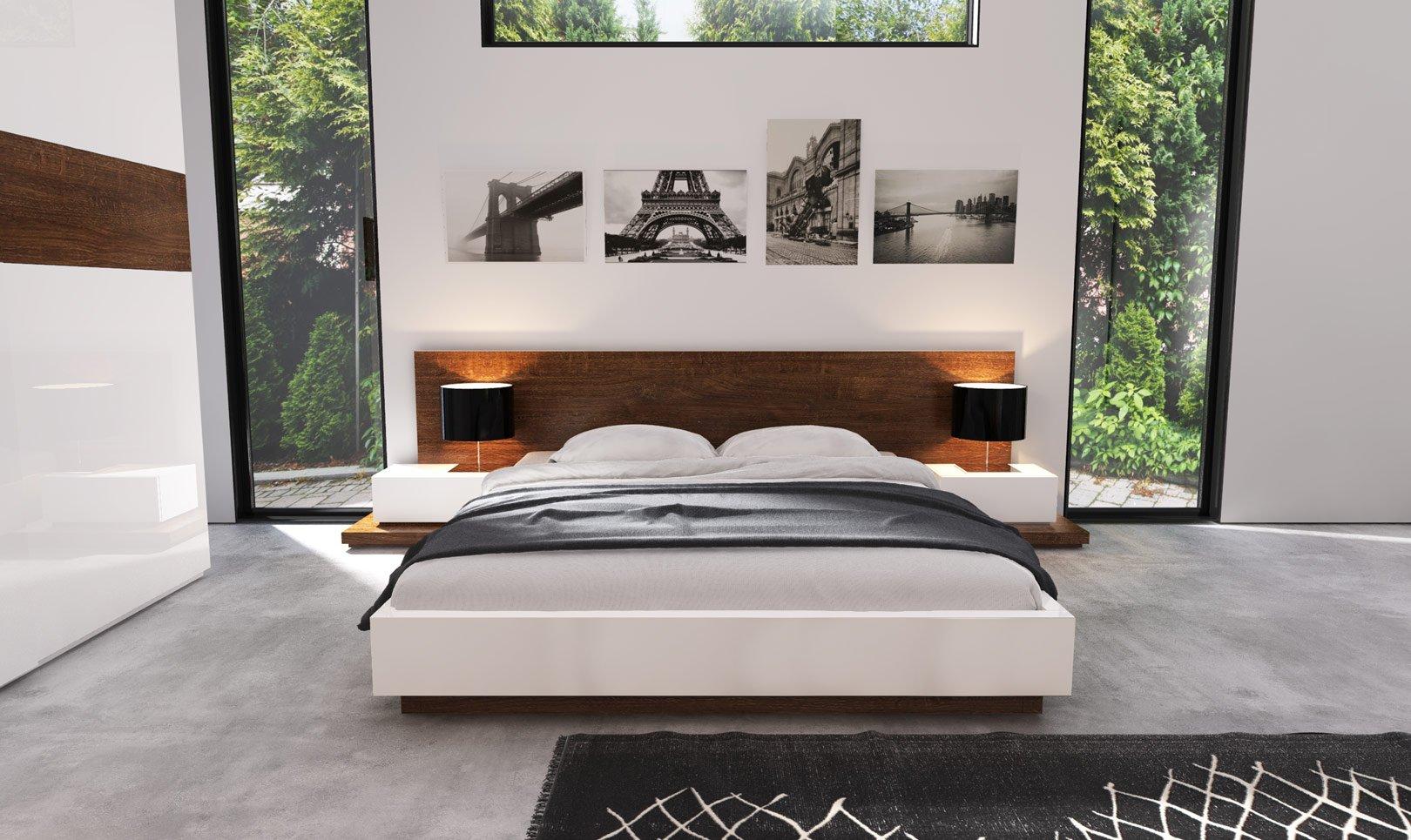 oryginalny zestaw mebli do sypialni sypialnie warszawa